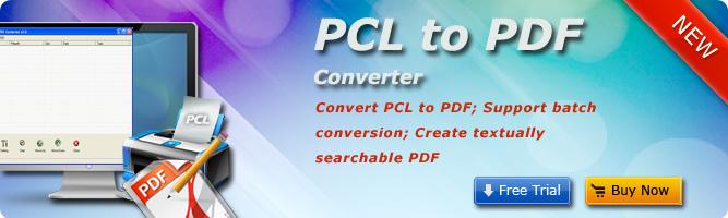 Prn To Pdf Online Converter