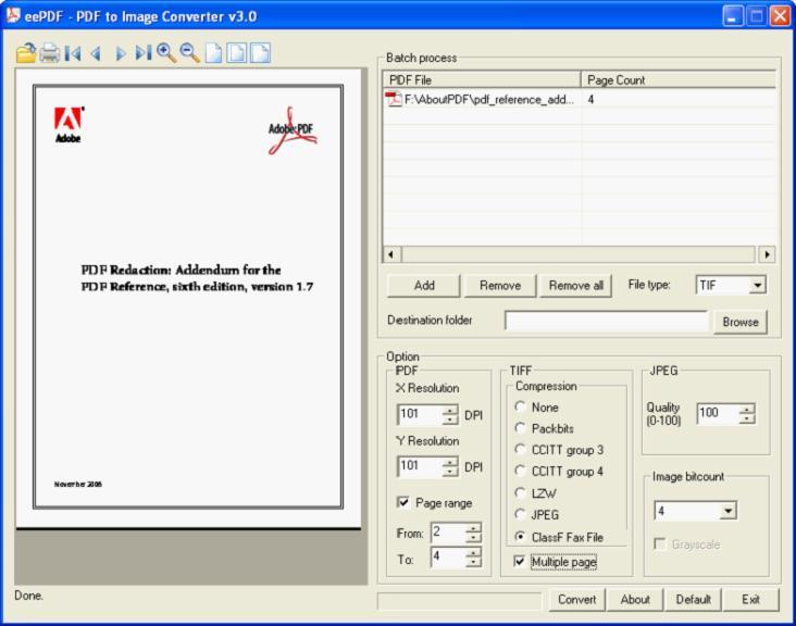 Full Form Pdf File