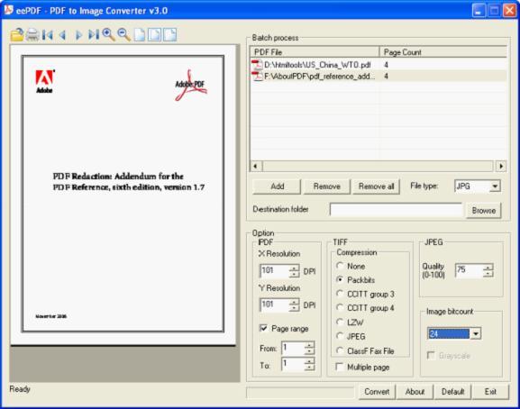 конвертер pdf в jpg