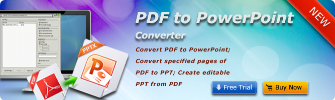pdf slide creator create slide from pdf convert pdf to powerpoint